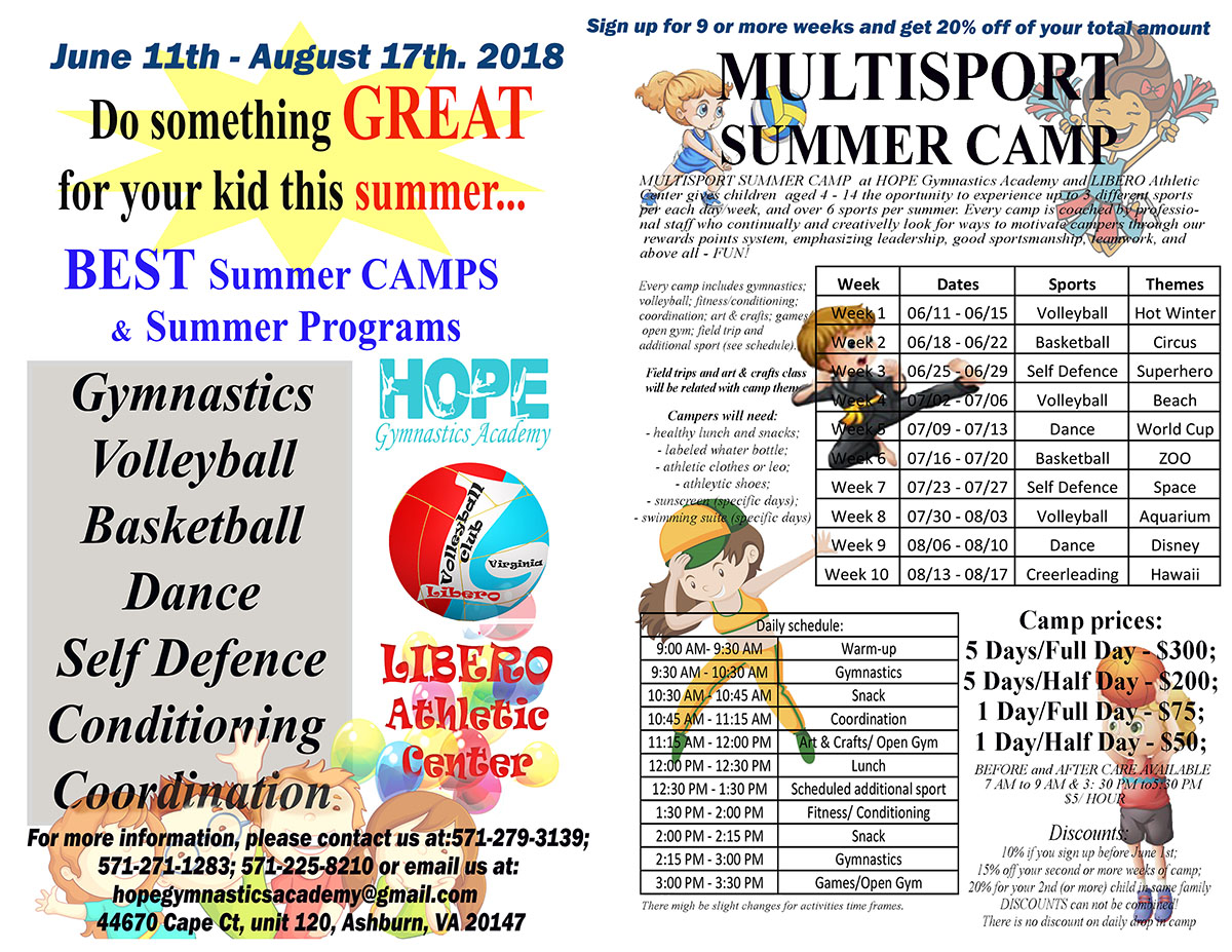 summercamp promotion may final res