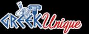 greek-unique-184x70
