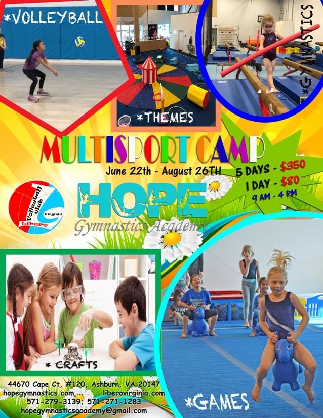 summercamp_2020-min